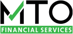 MTO Financial Services - Outsourcing • Reporting • Consulting • Accounting